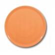 Talerz do pizzy śr. 33 cm pomarańczowy Speciale 774878