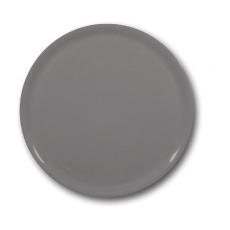Talerz do pizzy śr. 33 cm szary Speciale<br />model: 774854<br />producent: Fine Dine