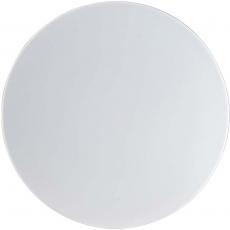 Talerz płytki porcelanowy do pizzy APULIA<br />model: 394419<br />producent: Karolina