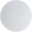 Talerz płytki porcelanowy do pizzy APULIA 394419