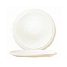 Talerz do pizzy porcelanowy Intensity<br />model: H3079<br />producent: Arcoroc