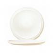 Talerz do pizzy porcelanowy Impressions H3079