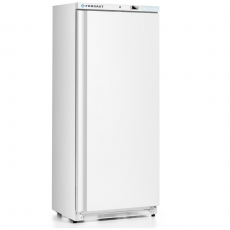 Szafa chłodnicza lakierowana 580 l<br />model: FG14060/FG07060/E1<br />producent: Forgast