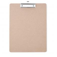 Podkładka pod kartę menu 24x33 cm<br />model: 664155<br />producent: Hendi