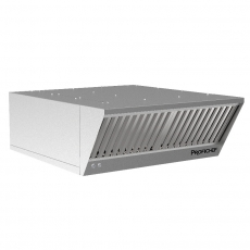 Okap kondensacyjny do pieców ProfChef<br />model: PCC03005<br />producent: ProfiChef