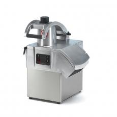 Szatkownica SAMMIC CA-31 400 V<br />model: 1050701<br />producent: Sammic
