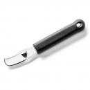 Nóż dekoracyjny do obierania cytrusów- FG11058