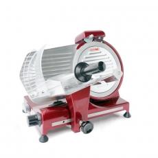 Krajalnica Profi Line 250 red edition<br />model: 210086<br />producent: Hendi