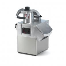 Szatkownica SAMMIC CA-31 230 V<br />model: 1050700<br />producent: Sammic