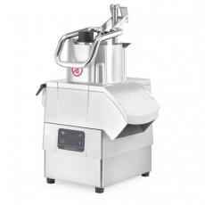 Szatkownica SAMMIC CA-41 230 V<br />model: 1050719<br />producent: Sammic