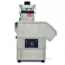 Szatkownica SAMMIC CA-3V 230 V<br />model: 1050784<br />producent: Sammic