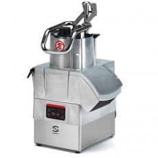 Szatkownica SAMMIC CA-4V 230 V<br />model: 1050796<br />producent: Sammic