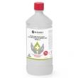 Płyn antywirusowy do dezynfekcji 1l - 237298