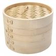 Sito bambusowe do gotowania na parze 15 cm- V-30060