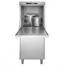 Zmywarka gastronomiczna do naczyń i garnków S 100 ABT<br />model: 00000145<br />producent: Redfox