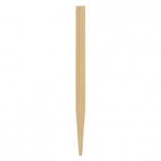 Patyczki bambusowe 9 cm (op. 100 szt.)<br />model: V-30011<br />producent: Verlo