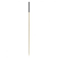 Patyczki bambusowe 15 cm (op. 100 szt.)<br />model: V-30023<br />producent: Verlo