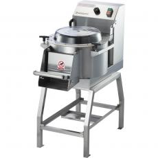 Obieraczka do ziemniaków<br />model: 789061<br />producent: Stalgast