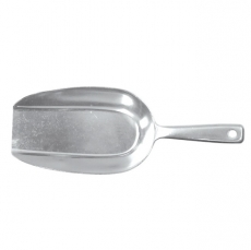 Szufelka aluminiowa 2 l<br />model: FG11203<br />producent: Forgast