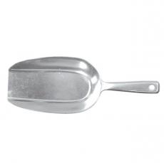 Szufelka aluminiowa 0,7 l<br />model: FG11205<br />producent: Forgast