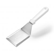 Łopatka do smażenia steków<br />model: FG11223<br />producent: Forgast