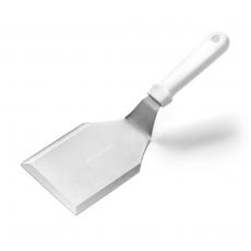 Łopatka do hamburgerów<br />model: FG11221<br />producent: Forgast
