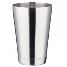 Kubek, shaker stalowy - 530 ml<br />model: 472014<br />producent: Stalgast