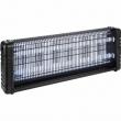 Lampa owadobójcza , LED, P 18 W / model - 692213