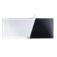 Lep do lampy owadobójczej<br />model: 692003<br />producent: Stalgast