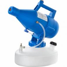 Urządzenie do dezynfekcji 1.2 kW<br />model: 649450<br />producent: Stalgast