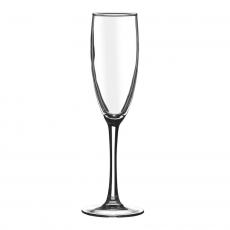 Kieliszek do szampana Volare - 190 ml<br />model: 777787<br />producent: Fine Dine