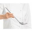 Łyżka kuchenna uniwersalna  - FG11163