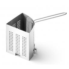 Wkład do gotowania makaronu<br />model: FG02721<br />producent: Forgast