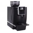 Ekspres do kawy automatyczny FG05701