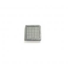 Zestaw pras z nożami 8x8 mm<br />model: 1020065<br />producent: Sammic
