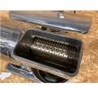 Urządzenie do tarcia sera i bułki  - 226827/E1