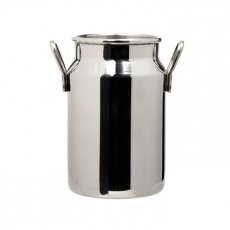 Mini naczynie na mleko finger food poj. 145 ml<br />model: FG11501<br />producent: Forgast