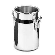 Mini naczynie na mleko finger food poj. 620 ml<br />model: FG11502<br />producent: Forgast