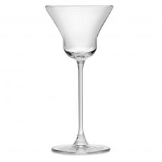 Kieliszek do martini BESPOKE<br />model: LB-44003-6<br />producent: Libbey