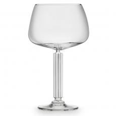 Kieliszek Gin Tonic MODERN AMERICA<br />model: LB-02041-6<br />producent: Libbey