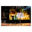 Kieliszek Gin Tonic MODERN AMERICA - LB-02041-6
