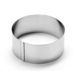 Pierścień kucharsko-cukierniczy śr. 10 cm- FG11195