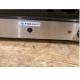 Piec konwekcyjny elektryczny z naparowaniem /- FG09500/U1