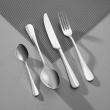 Nóż stołowy Navarino - 765982