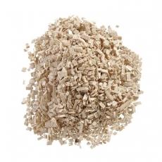 Zrębki zapachowe z drewna moreli<br />model: 199626<br />producent: Hendi