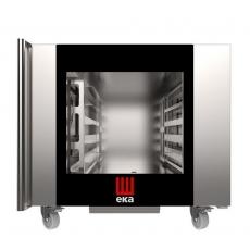 Komora rozrostu 10x  60x40cm<br />model: MKLM1064<br />producent: Hendi