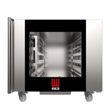Komora rozrostu 10x  60x40cm<br />model: MKL1064S<br />producent: Hendi
