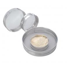 Sito do przesiewania mąki 25 cm<br />model: FG02716<br />producent: Forgast