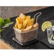 Koszyczek do serwowania potraw finger food - FG11519
