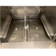 Zmywarka gastronomiczna do naczyń ProfiChef PCZ-02051 z pompą odpływu - PCZ-02051/E1